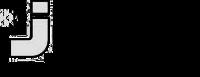 Logo Jung Pumpen