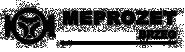 Logo Meprozet Brzeg