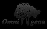 Logo Omnigena